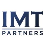 Logo Imt 150
