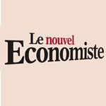 Interview de Flexi-Entrepreneur dans Le Nouvel Economiste - Fléxisécurité version senior