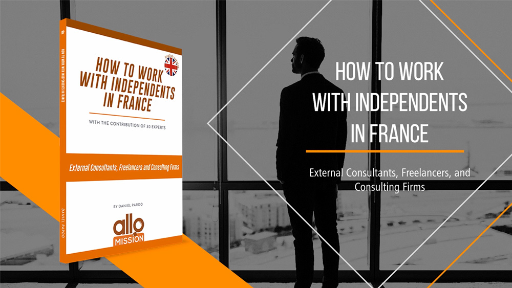 HOW TO WORK WITH INDEPENDENTS IN FRANCE