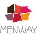 Logo Menway 150