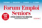 LOGO-forum-emploi-seniors-2018 150