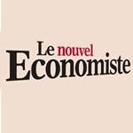Nouvel économiste